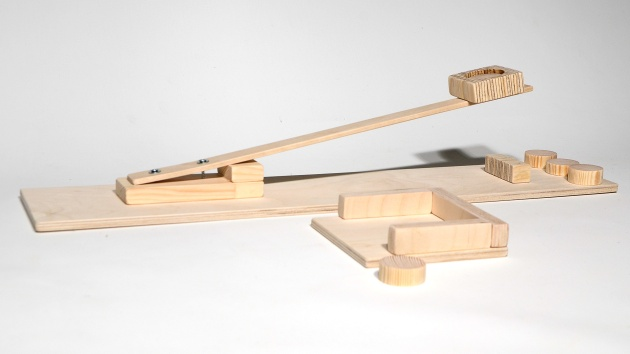 Wood Projects Kids Can Make Pdf Download Workbench Plans Video My Blog